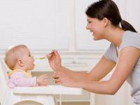 母婴服务市场何其大,看新旧势力如何竞合博弈