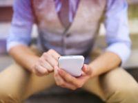互联网品牌手机为何频频遭遇滑铁卢?