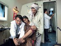 每年数百万人死于疾病和健康问题,印度医疗行业挑战与机遇并存