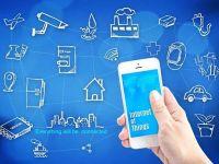 调查了全球2000多名企业家后,Salesforce总结出20条未来数据分析发展的结论