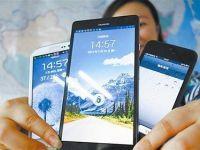 """靠运营商崛起的""""中华酷联""""解体了,国产手机混战继续"""