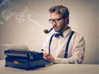 内容开放协议,会成为内容产业标配吗?