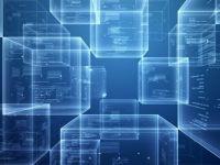 【报名】区块链还停留在技术研究阶段?这期钛坦白我们来说说区块链的商用