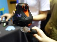 360度全景VR,你看与不看,它都在那里