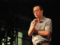 俞敏洪:要做足准备,不希望大家头脑一热把家里存款通通取出来去创业