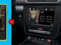 Windows in the Car:微软的被逼无奈之作