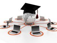 """传统教育机构转型互联网""""浴火涅槃"""" ,思维转变难度大"""
