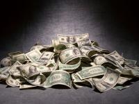 网贷资金存管方案存争议,几方利益博弈下的政策又将走向何方