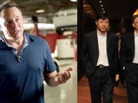 李彦宏、盖茨、马斯克在博鳌论坛上会聊什么?