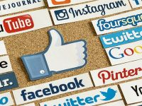 脸书过气了,推特要死了……看看国外年轻人如何点评各大社交网络