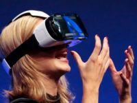 国内的VR直播风风火火,但在NextVR面前,就成了一地鸡毛