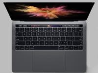 为了变的更轻薄,新 MacBook Pro 到底牺牲了什么?