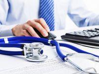 赴印医疗旅游成创业新热点,带你认识真实的印度医疗市场