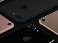 为了提振iPhone7销量,苹果做了这些努力