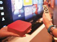 电视盒子可封,互联网视频大趋势不可转