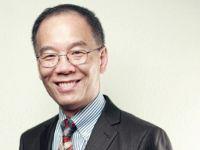 张宏江:产品创新中的工程思维