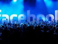 【钛晨报】为了吸引更多的用户,Facebook第二季度开支激增82%