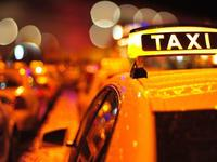 Didi, A Representative Of Sharing Economy, Or Just Another Taxi Firm?