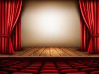 电影院会突然消失吗?