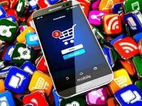 """网购商品不合格率达34.6%?可能这只是一个""""谣言"""""""