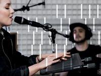 抛弃了「黑白键」的手工键盘Seaboard,真的能颠覆你的音乐创作?