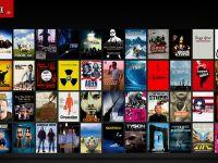 揭开《纸牌屋》大数据噱头 看Netflix的真实动机