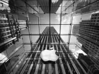 产品缺创新、渠道有隐忧,苹果中国的销量神话还能持续吗?