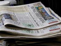 二十年前就上线了网络版,美国两份大报为何无法改变自己的命运?