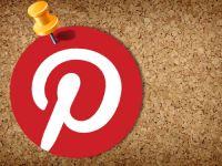 亚马逊怎么还不把Pinterest拿下?